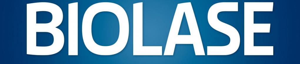 biolase-logo-2015
