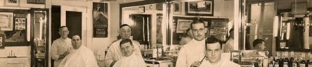 cushings-barbershop-website