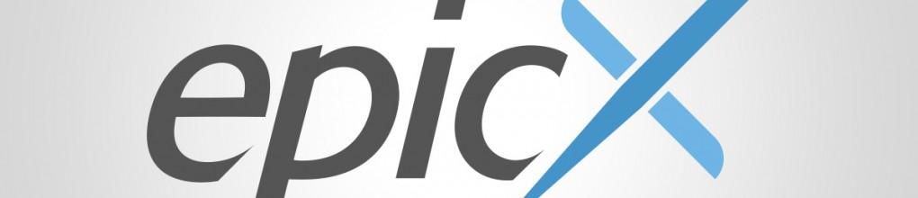 epic-x-logo