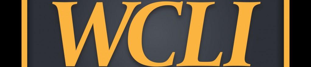 wcli-logo
